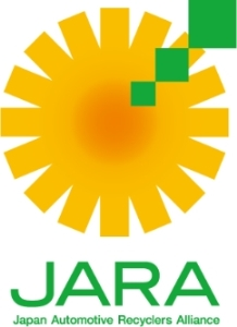 JARA Japan Automotive Recyclers Alliance